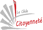 citoyennete cafedesfamilles