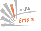 emploi laclede ressourcerie